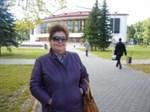 Соснина Елена Андреевна