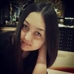 Тулькубаева Гульдар Дамировна