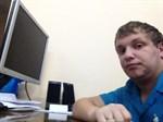 Алиев Альберт Гаджиевич