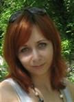 Борисенко Татьяна Юрьевна