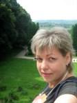 Манихина Наталья Ивановна