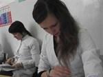 Тарасова Жанна Вячеславовна