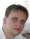 Козин Дмитрий Александрович