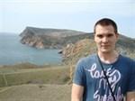 Когутницкий Александр Михайлович