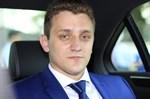 Рыбкин Дмитрий Маркович