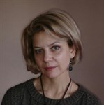 Буяновская Екатерина Ильинична