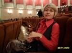 Кудревич Светлана Николаевна