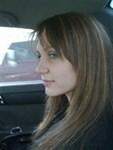 Калашченко Светлана Игоревна