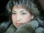 Чебан Наталья Витальевна
