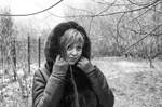 Мазалова Мария Владимировна