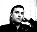Икромов Бахман Абдулхайрович