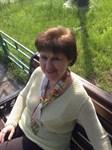 Коломенцева Татьяна Васильевна