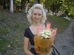 Орел-Стояновская Елена Федоровна