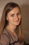 Дамаскин Инна Михайловна