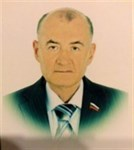 Балаев Фрид Нейматович