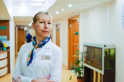 Шумейко Елена Александровна