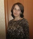 Филиппова Светлана Васильевна