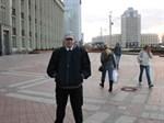 Лындин Андрей Александрович