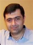 Кадыров Осман Юришанович