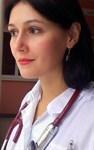 Куликова Лидия