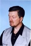 Самохин Александр Васильевич