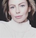 Попазова Оксана Александровна