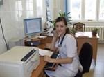 Сагайдачная Наталья Юрьевна