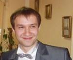 Литинецкий Михаил Александрович