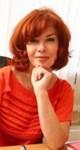Ефременкова Наталья Николаевна