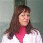 Карпеченко Анна Владимировна