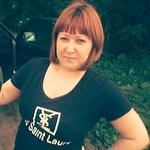 Тилляева Татьяна Фирдавсиевна
