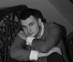 Бунин Тимур Анатольевич
