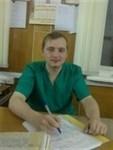 Шелковников Александр Вячеславович