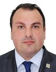 Нетесов Евгений Валентинович