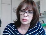 Земзюлина Татьяна Петровна
