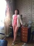 Петроченко Наталья Александровна