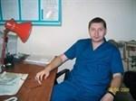 Анищенко Станислав Владимирович