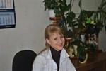 Шаронова Дарья Юрьевна