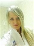 Тарануха Марина Витальевна
