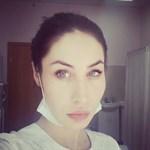 Роза Магомедова Гидалтиевна