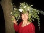 Исаева Марина Сергеевна