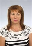 Синявер Светлана Владимировна