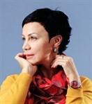 Plesovskaya Irina Валерьевна
