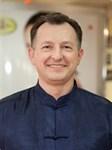 Сорокин Владимир Германович