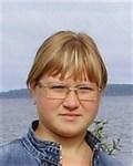 Барскова Анастасия Александровна