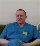 Мухаметов Расул Рифович