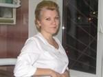 Гостенова Ольга Олеговна