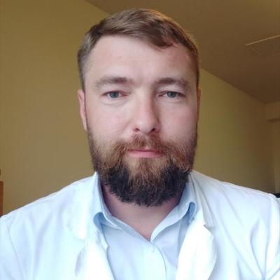 Емельянов Юрий Валерьевич