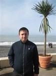 Киселев Андрей Николаевич