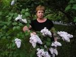 Ложкина Татьяна Николаевна
